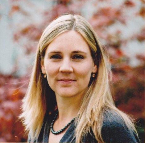 Sonja Metzler, Klinische- und Gesundheitspsychologin, Wahlpsychologin, freie Mitarbeiterin der Österreichischen Autistenhilfe Wien - patricia